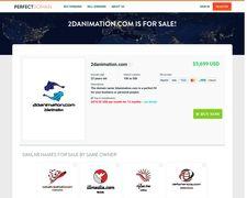2danimation.com