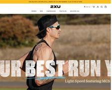 2XU.com.au