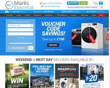 365electrical.com