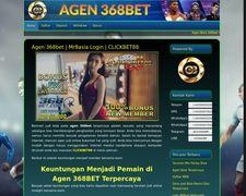 368bet.info