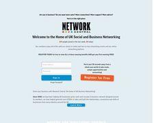 4networking.biz
