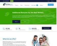 4writers.net