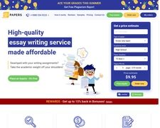 99papers.com -
