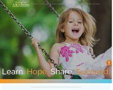 AAC & Autism