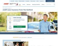 AARP® Auto Insurance