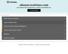 Abana Creations