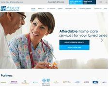 Abcor Home Health