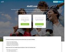Abdill Career College Inc