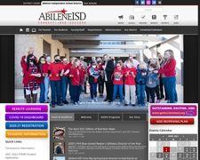 Abilene Independent School District