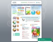 dating website software recenzii girl white dating kit black guy starter kit