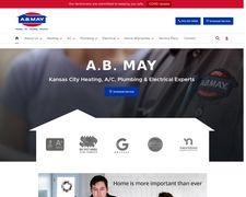 Abmay.com