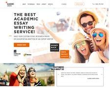Academic Savers