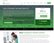Academic Writers Bureau
