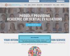 Acei-global.org