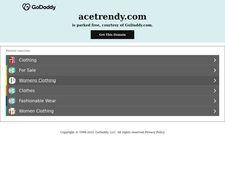 Acetrendy.com