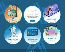 Aceware Technologies Pvt Ltd