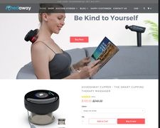 Achedaway.com