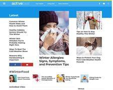 Activebeat.com