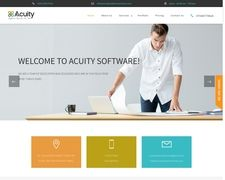 Acuity Software Services