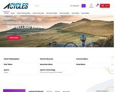 ACycles.co.uk