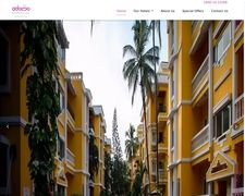 Adamo Hotels