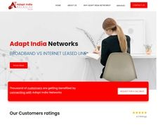 Adapt-india.net