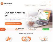 Adaware.com