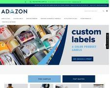 Adazon Inc