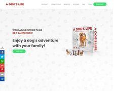 Adogslifegame.com