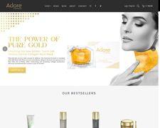 Adore Cosmetics
