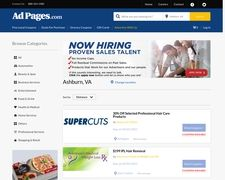 AdPages.com