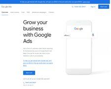 Ads.google.com