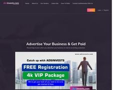 Adsinvests.com