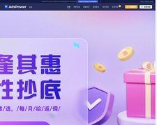 Adspower.net