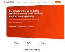 Adsterra.com