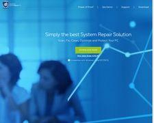 Advancedsystemrepair.com