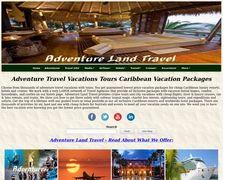 Adventurelandtravel