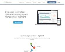 Advisorengine.com