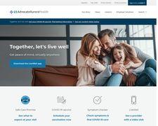 Advocateaurorahealth.org
