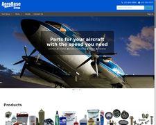 AeroBase Group