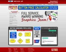 Affordable Buttons