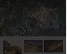 Africansafarisnetwork.com