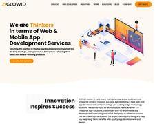 Aglowid IT Solutions