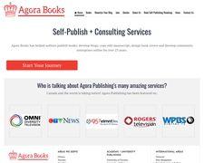 AgoraPublishing