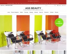 AGS Beauty