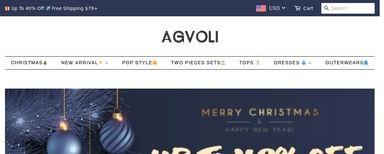 Agvoli.com