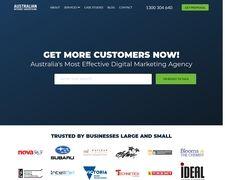 Australian Internet Advertising