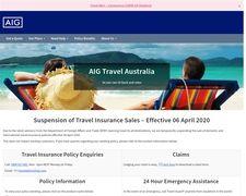 Aigtravel.com.au