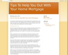 Aimortgages.blogspot