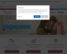 Aimovig.com